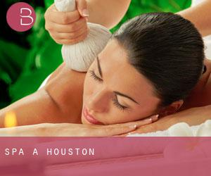 Spa à Houston